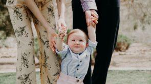 Do I Get to Choose my Child's Adoptive Family?